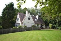 4 bed Detached house for sale in Church Path, Great Amwell