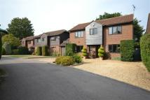 4 bed Detached house in Harlings, Hertford Heath