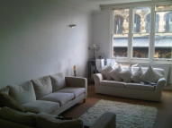 2 bedroom Apartment in St. Georges Street...