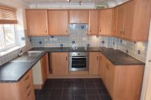 End of Terrace property in Firethorn Close...