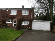 4 bedroom Detached home to rent in Binyon Gardens, Taverham...