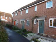 Terraced house to rent in Morar Drive...