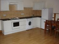 1 bedroom Flat to rent in SOUTH GREEN, Dereham...