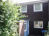 3 bedroom Terraced property to rent in NETHERWOOD GREEN...
