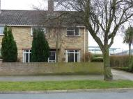 3 bed semi detached house in IVORY ROAD, Norwich, NR4