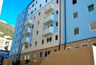 3 bed Apartment in South District, Gibraltar
