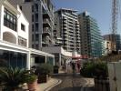 Penthouse for sale in Tradewinds, Gibraltar