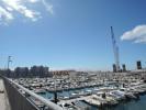 new Studio apartment in Kings Wharf, Gibraltar