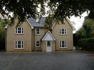 2 bed Ground Flat in 111, Cambridge Road, CB22