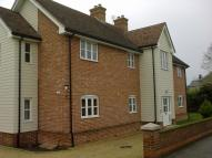 Flat in London Road, Stapleford...