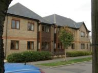 2 bedroom Apartment to rent in St. Margaret'S Square...