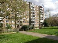 Flat to rent in Hanover Court, Cambridge...