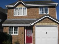 3 bed Detached house to rent in Moat Way, Swavesey, CB24
