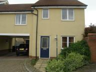 3 bed Link Detached House to rent in Watermead Crescent...