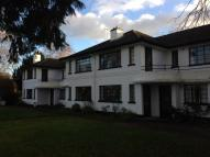 2 bed Apartment in Barton Road, Cambridge...