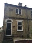 2 bedroom End of Terrace property to rent in BURWELL ROAD, Newmarket...