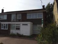 semi detached house to rent in MILL END ROAD, Cambridge...