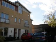 5 bedroom Town House in BECHE ROAD, Cambridge...