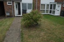 3 bed semi detached home to rent in Kirkby Close, Cambridge...