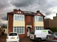 9 bedroom Detached house to rent in Newmarket Road...