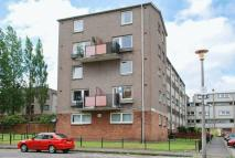2 bed Flat for sale in 9/2 Northfield Grove...