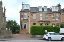 Apartment for sale in 15B Polwarth Grove...