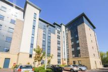 Flat for sale in 5/15 Thorntreeside...
