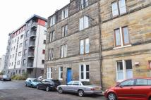 Flat for sale in 12/1 Ashley Place...