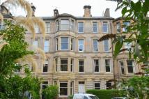 4 bedroom Flat for sale in 3/5 Woodburn Terrace...