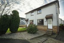 2 bedroom semi detached house for sale in 84 The Murrays, Liberton...