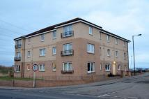 property for sale in Whitehill Street, Musselburgh