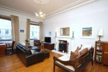 Terraced property for sale in 23 Windsor Street...