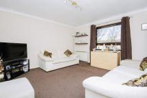 7b Whitecraig Avenue Flat for sale