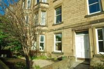 2 bedroom Flat for sale in 2/1 Belgrave Terrace...