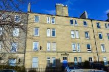 Flat for sale in 15/15 Westfield Road...