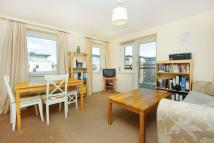 1 bedroom Flat for sale in 4/21 Robertson Gait...