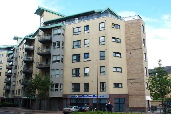 3 Bedroom Apartment For Sale In 5 20 Portland Gardens