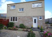 3 bedroom Detached home in 16 Greenend Drive...