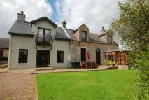 5 bedroom Detached property for sale in Deanfoot Farm Cottage...
