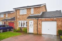 Detached home for sale in 35 Long Crook...