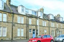 3 bed Flat in 20B Cairds Row...
