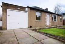 4 bedroom Detached Bungalow for sale in 7 Peatville Terrace...