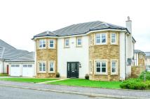 Detached house in 22 Toll House Gardens...