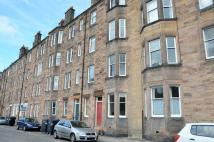 1 bed Flat for sale in 45/4 Jordan Lane...