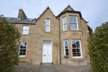 Villa for sale in Ardoch...