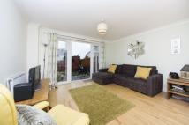 Town House for sale in 9 Park Gardens...