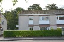 2 bedroom Villa in 25 Howden Hall Way...
