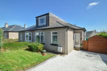 3 bed semi detached house for sale in 40 Craigleith Hill...