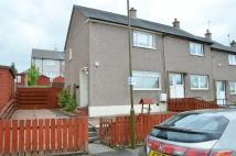 2 bedroom End of Terrace house for sale in 17 Livingstone Drive...