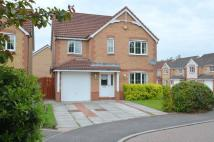 4 bed Detached property for sale in 29 Badger Brook...